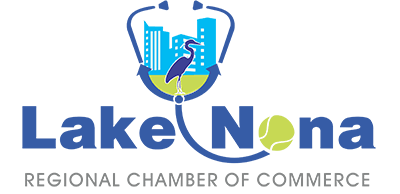 Lake Nona Chamber of Commerce