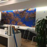 Custom Vinyl Wall Murals IMG 4733 150x150